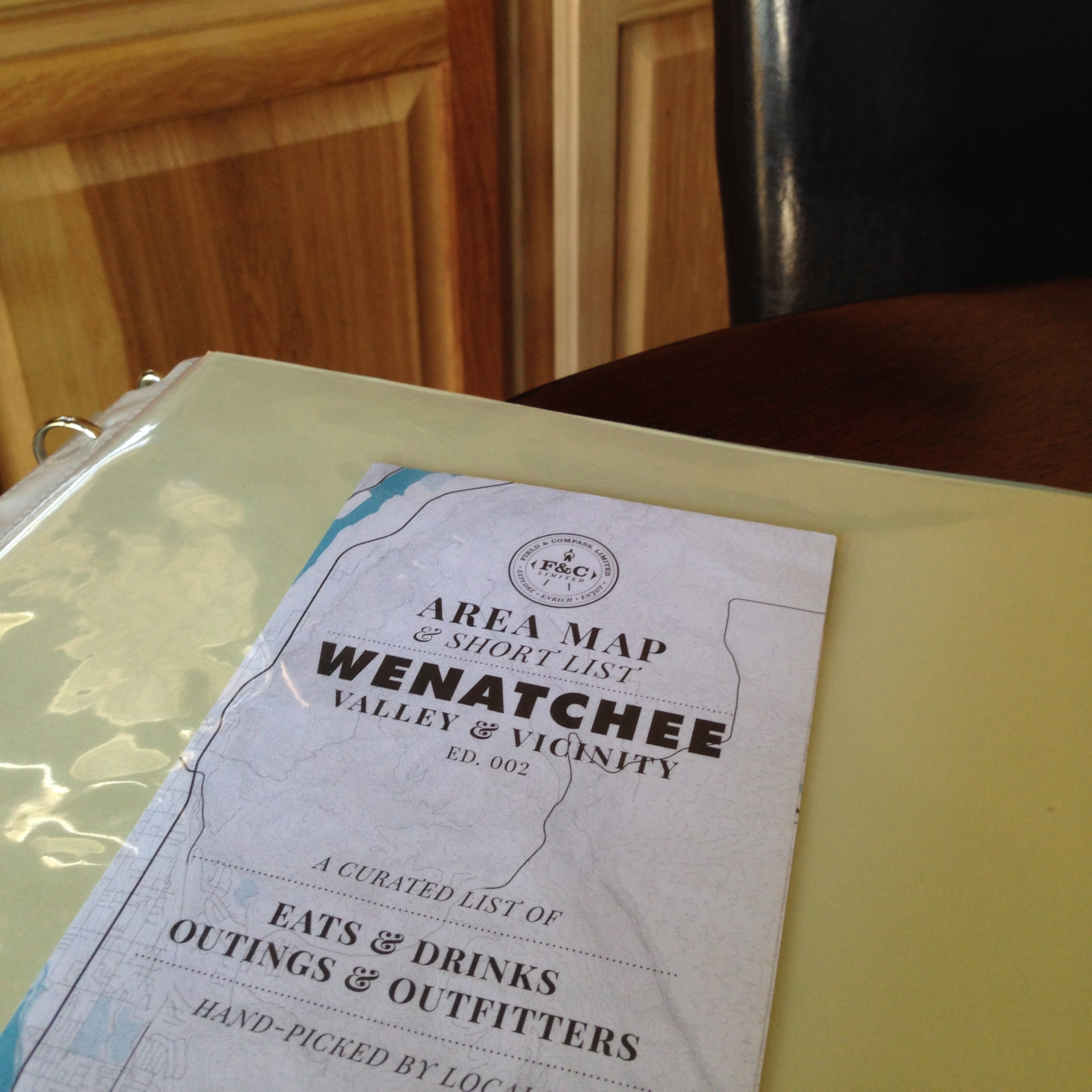 wenatchee-map-field-and-compass