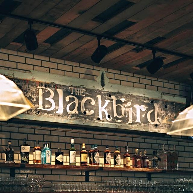 blackbird-spokane-washington-best-restaurants