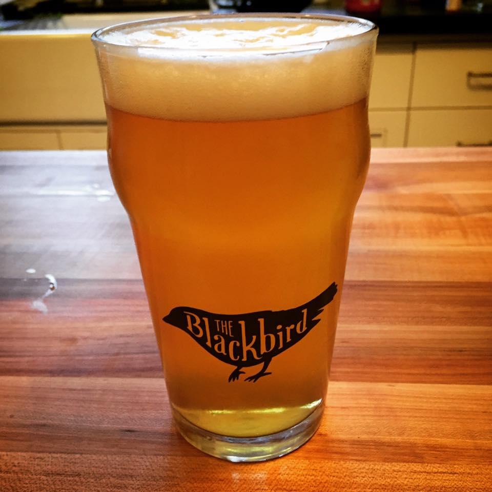 the-blackbird-spokane-beer-cellar-temperature