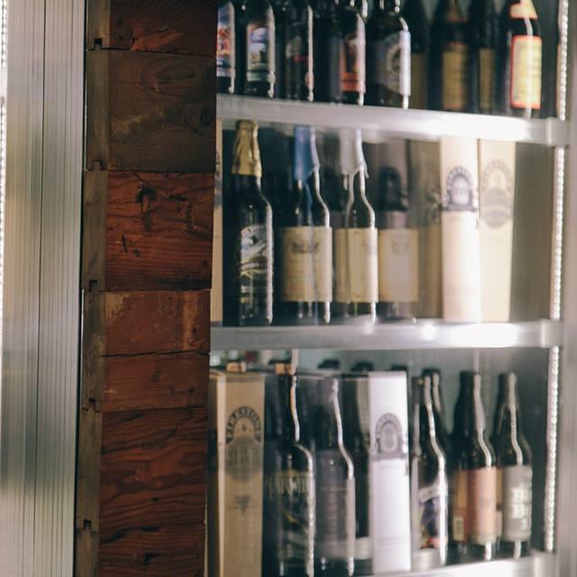 the-blackbird-spokane-rare-bottled-beer-wine-cellar-temperature