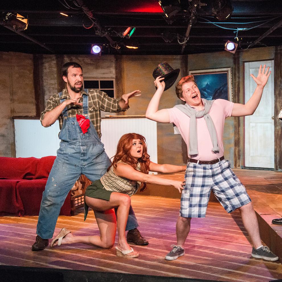 evil-dead-the-musical-spokane-civic-theatre