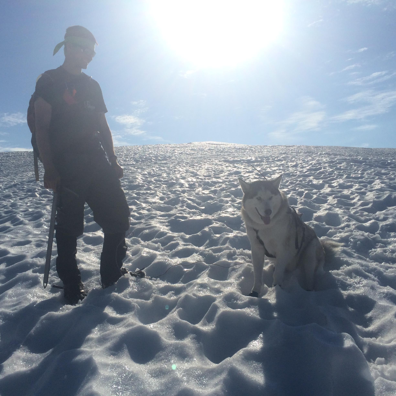 mt-adams-dventure-with-dog