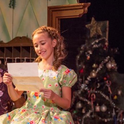 spokane-civic-theatre-white-christmas