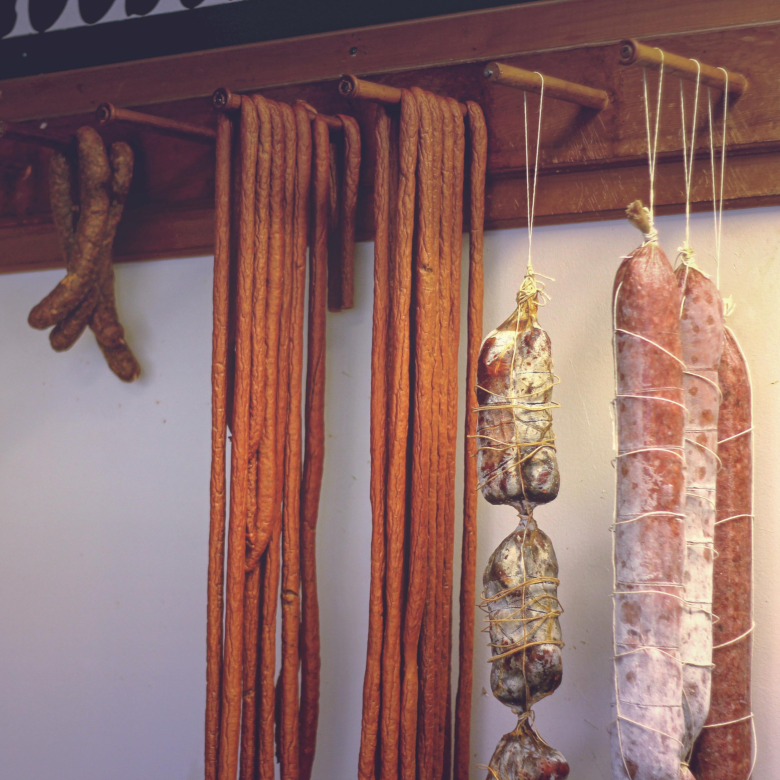 Sausage Hanging.jpeg