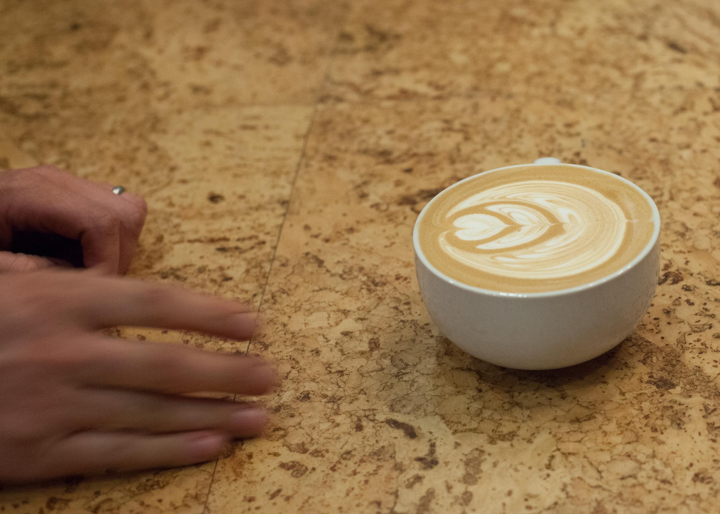latte-art-doma-coffee