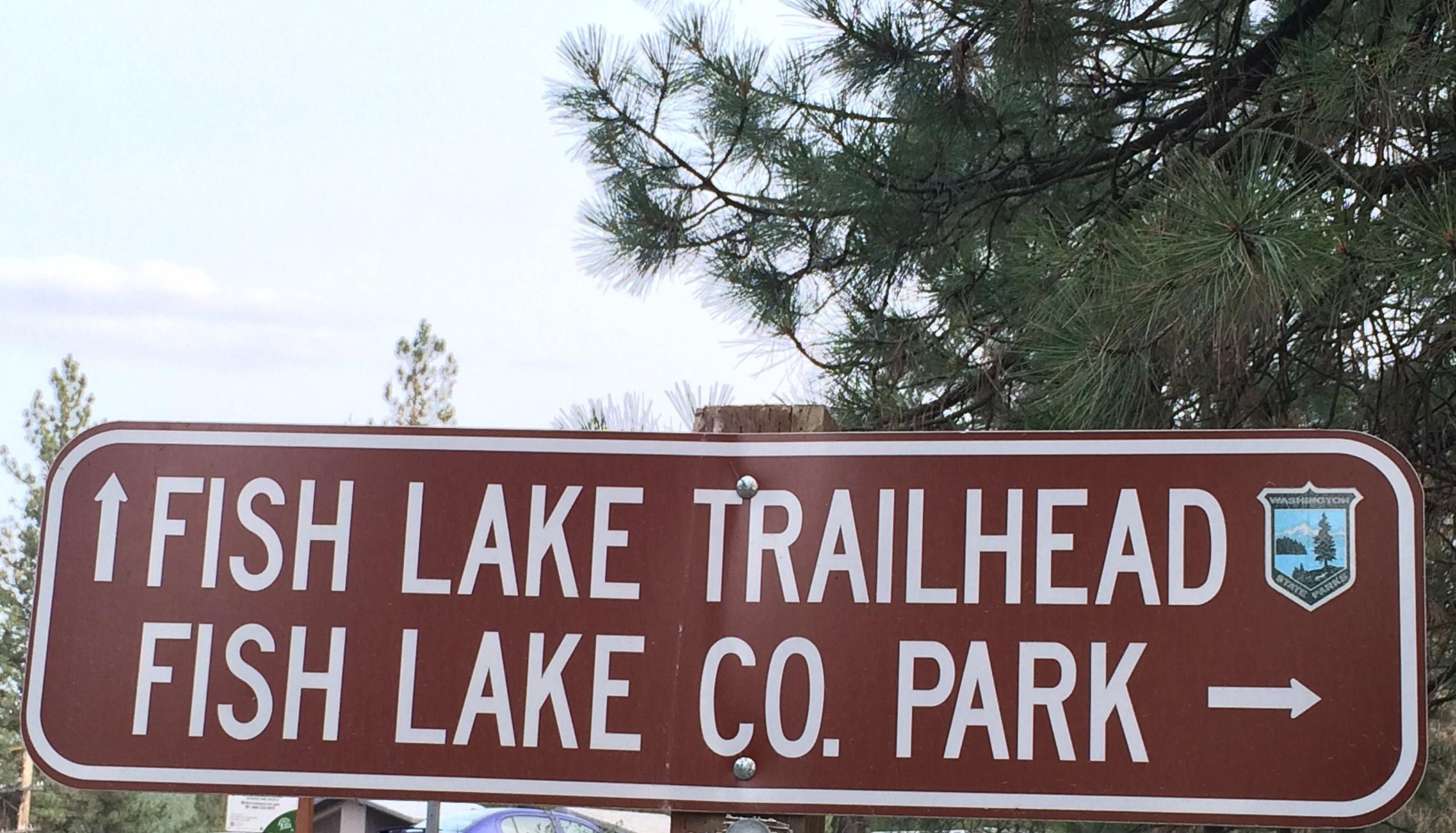 fish-lake-trail-spokane-washington