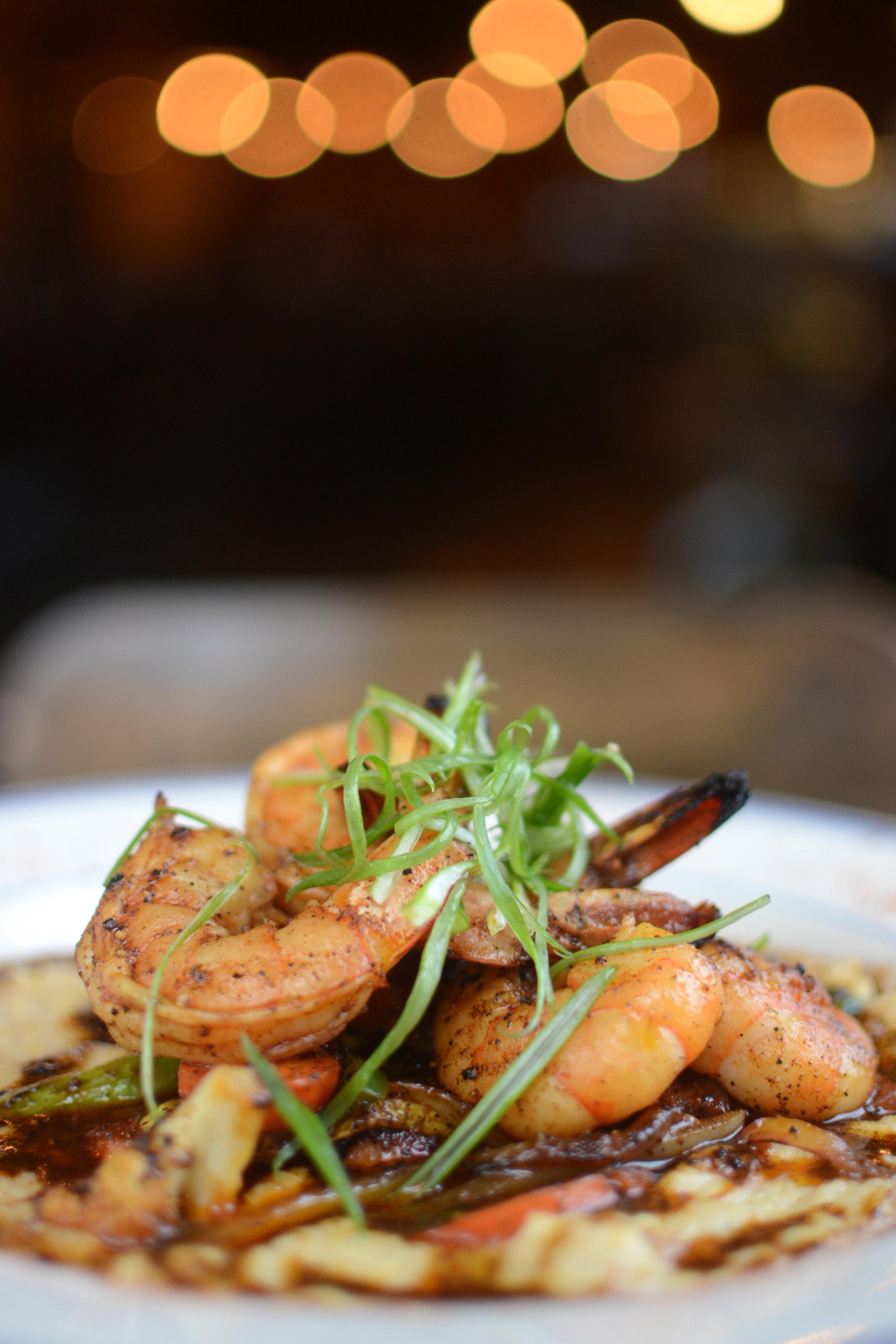 shrimp-and-grits-casper-fry