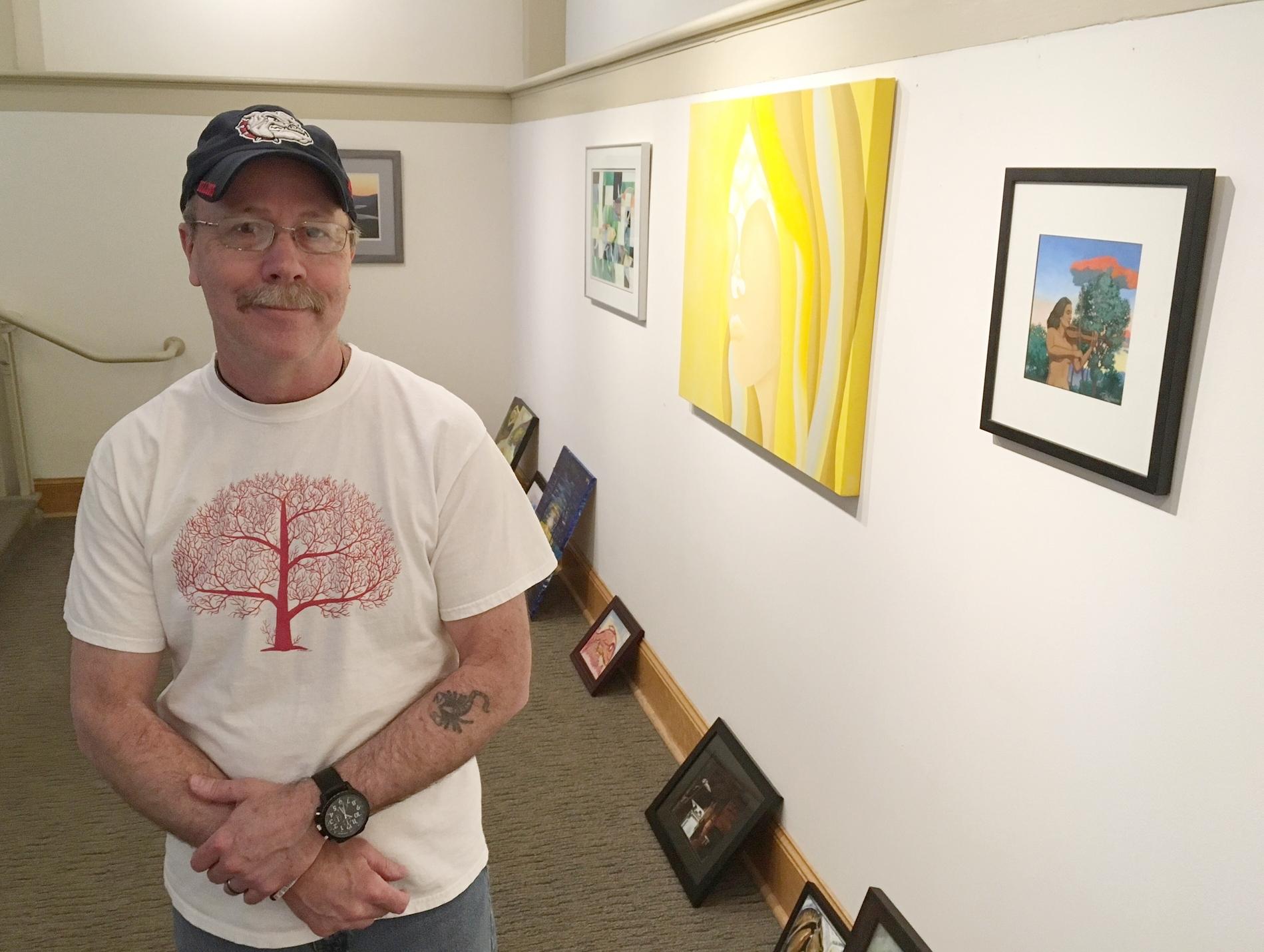 spokane-artist-denny-carman