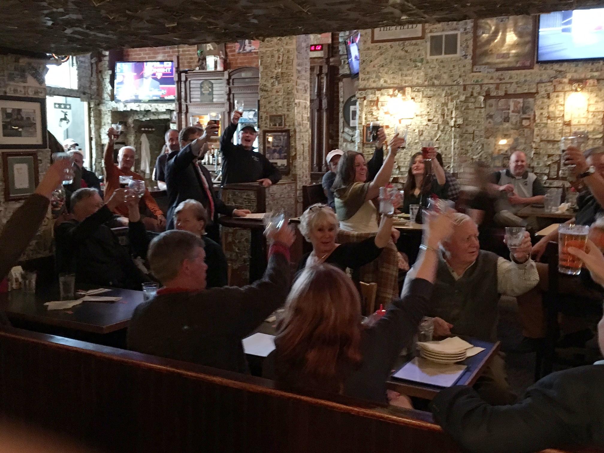 odohertys-spokane-limerick-mayor-visit-irish-pub