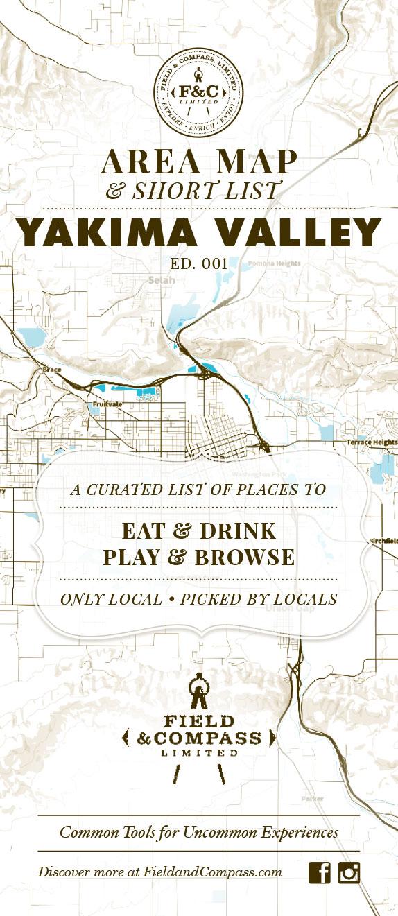 Yakima-Valley-Map-Cover.jpg