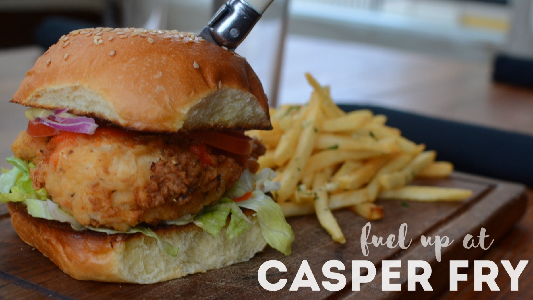 casper-fry.jpg