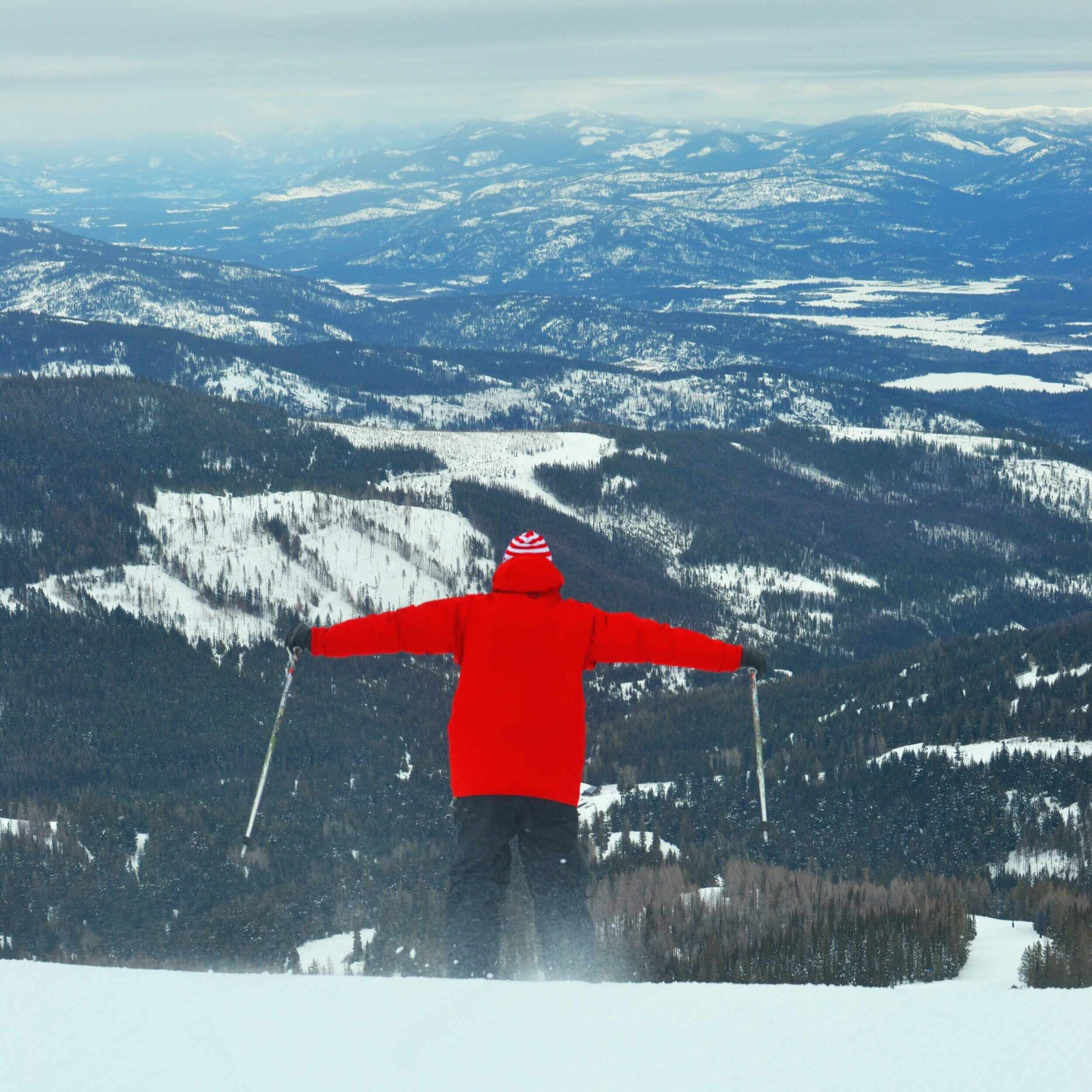 schweitzer-cold-ski-day-wind