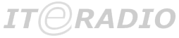 iteradio_logo_web copy.png
