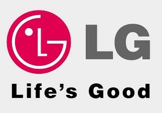 LG.png.jpg
