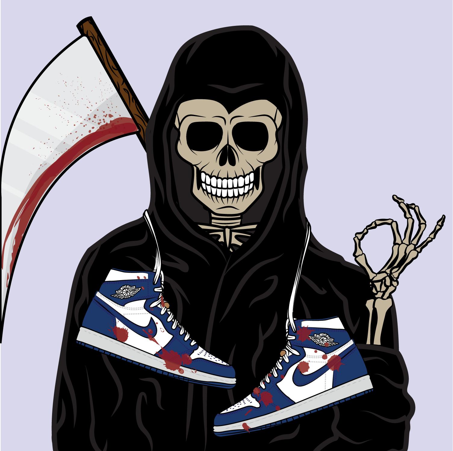 Death Before Jordans.png