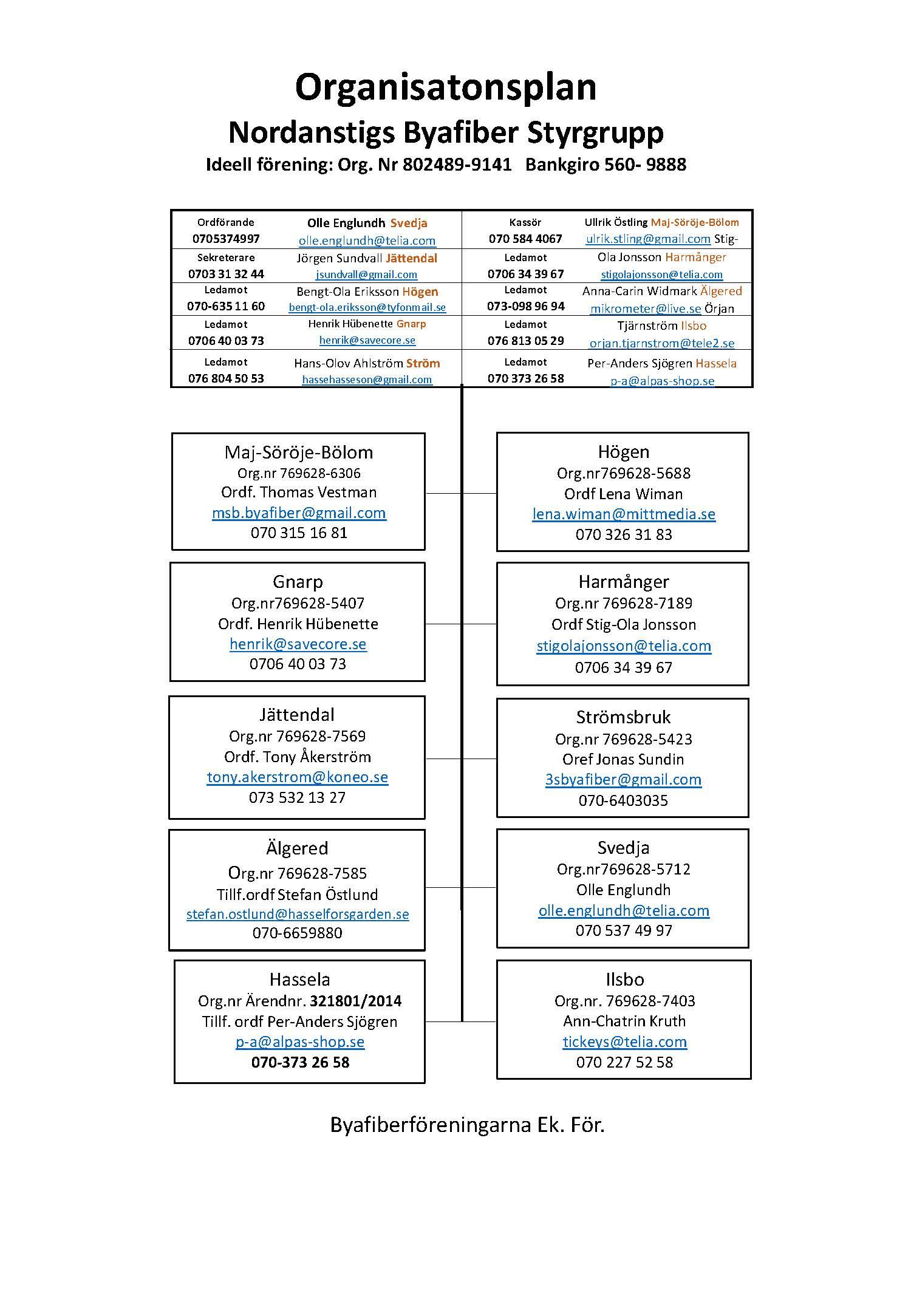Organisationplan Bild.jpg