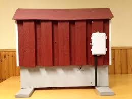 Mediaomvandlaren skall ha tillgång till ström och placeras inom boyta där det är uppvärmt och inte fuktigt på markplan, ej källare eller övervåning. Omvandlaren har dioder som blinkar därför är placering i sovrum inte att föredra.  Hål genom fasad borras inifrån och snett neråt, för att inte vatten skall komma in i fastighet, hål och utvändig dukt skyddas.   Installation   Har du synpunkter på arbetet skall det tas upp med de som utför installationen. Du godkänner genomförd installation. I efterhand kan du kontakta IP-Only kundservice på 0200 - 43 00 00.