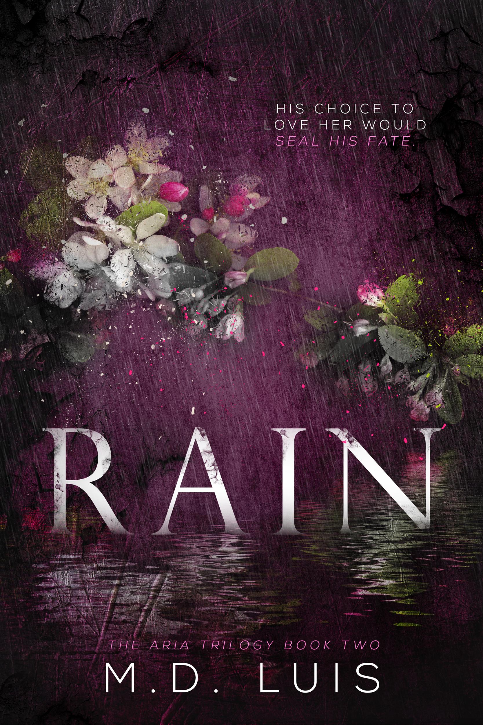 Rain KDP Cover - Sarah.jpg