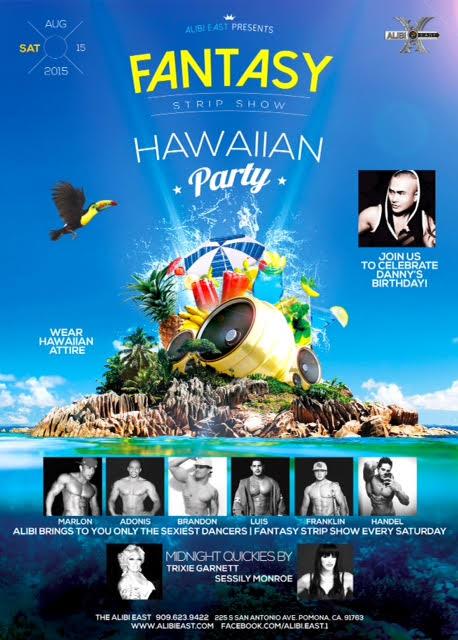 hawaiiansaturday.jpg