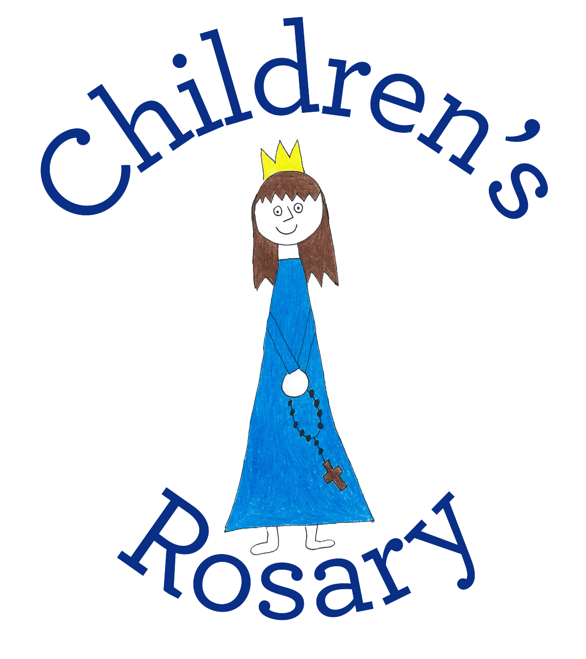 Children's-Rosary-Logo-web.png