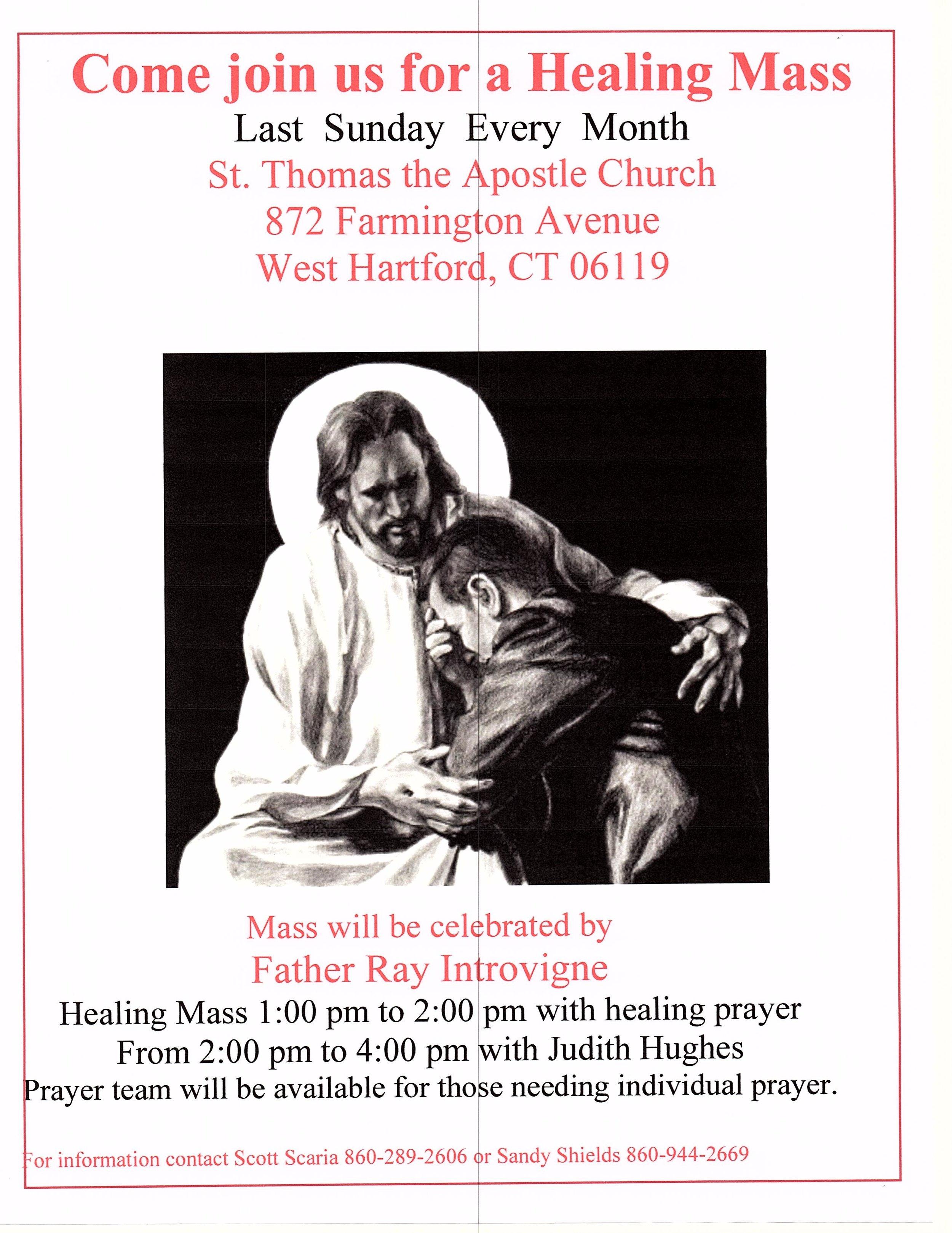 Healing Prayer.jpg