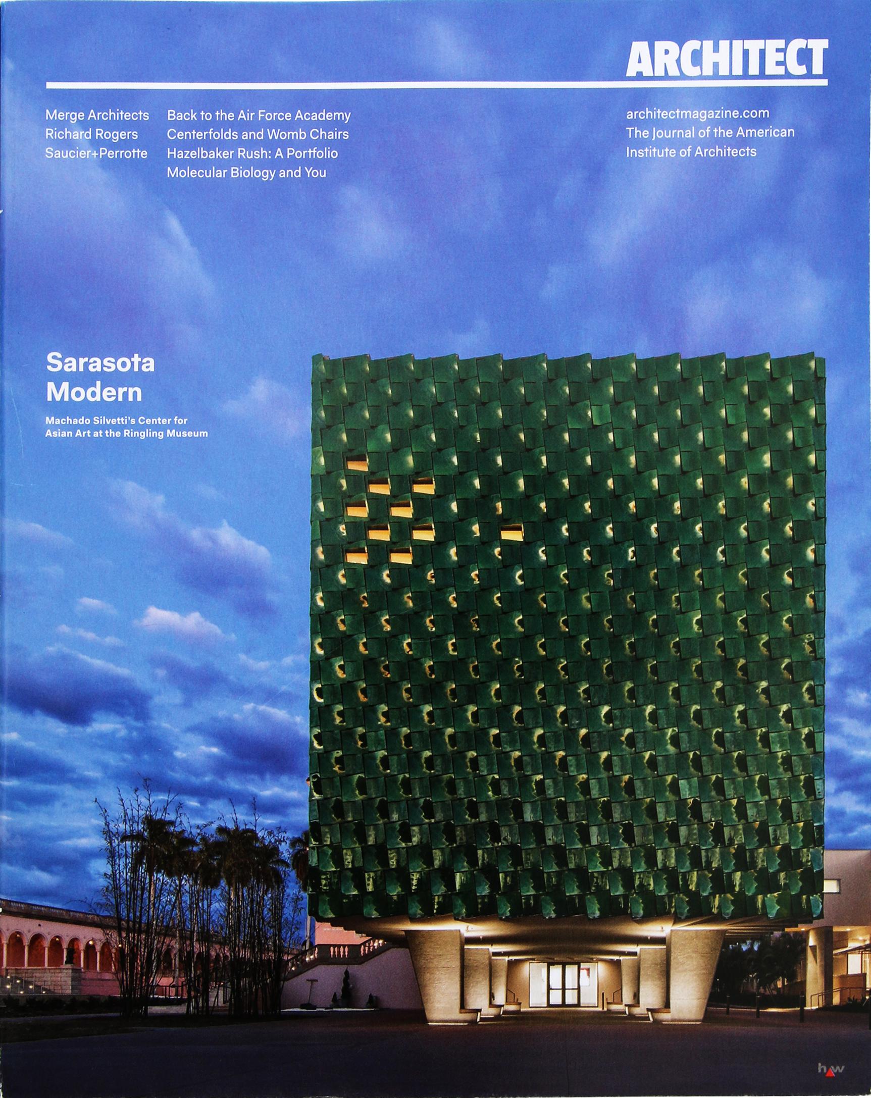 architect mag..jpg