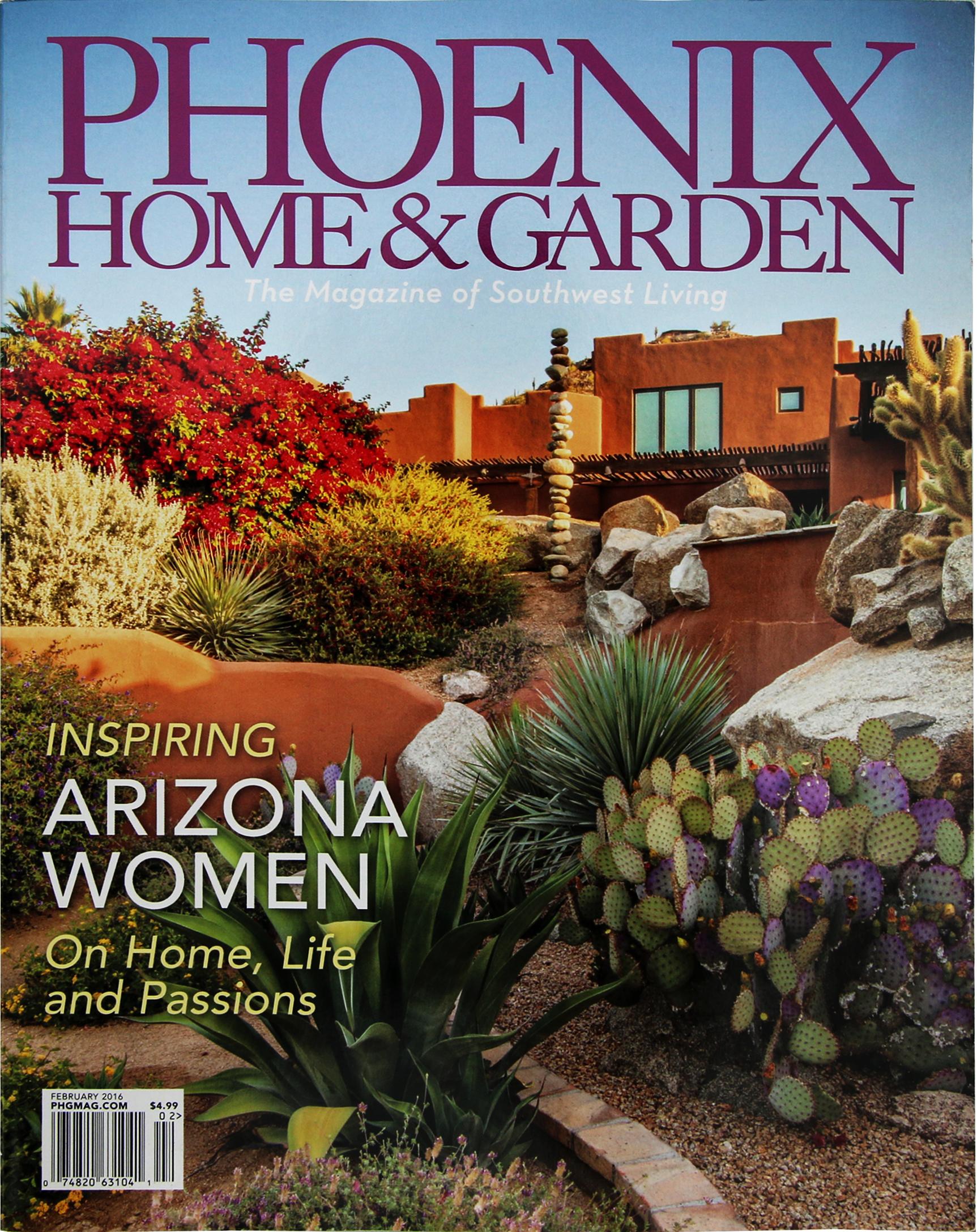 phoenix home + garden 2.jpg