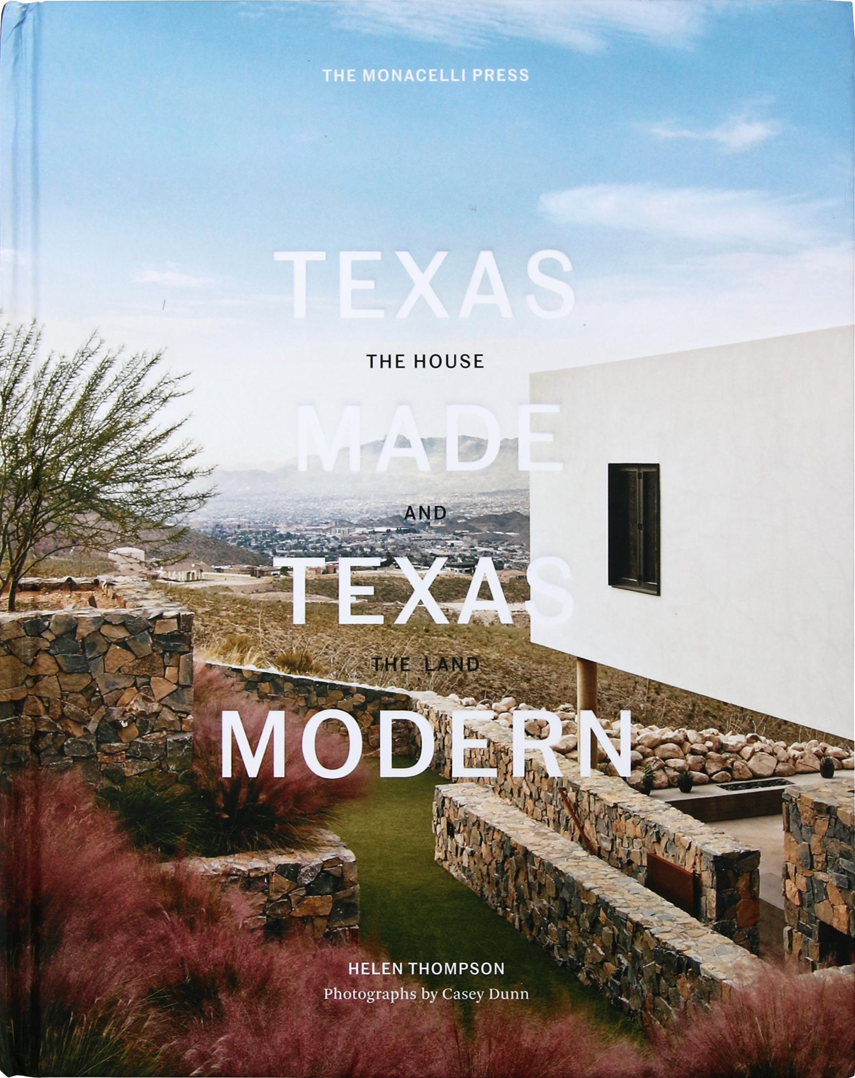 texas made texas modern.jpg