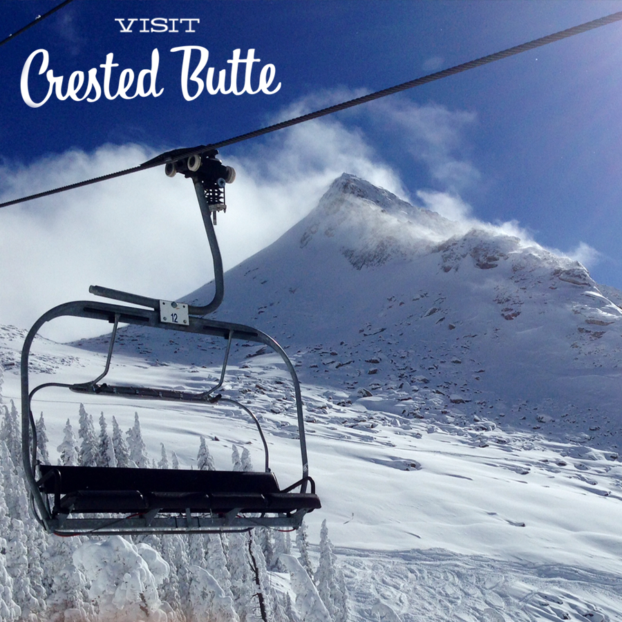 Visit-Crested-Butte-FB-Profile-Picture-Chair.png
