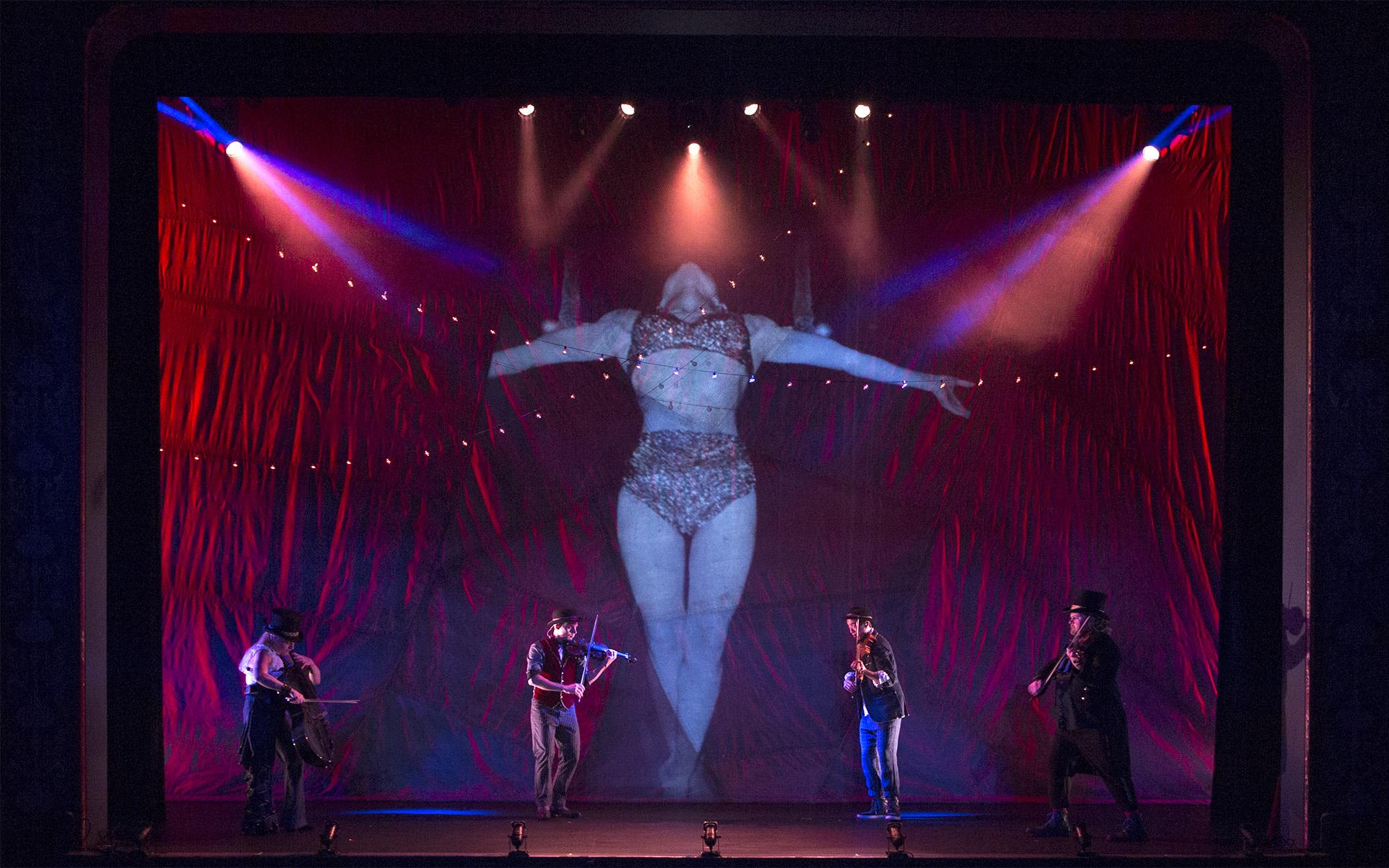 circus (15 of 17).jpg
