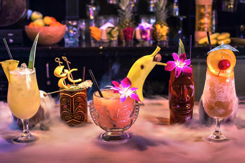 CEC_drink_alldrinks.jpg