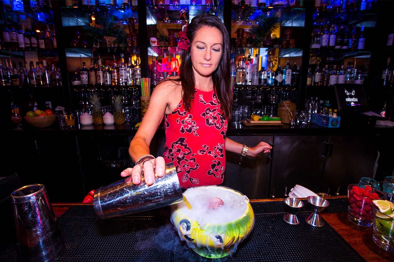 CEC_drink_bartender.jpg