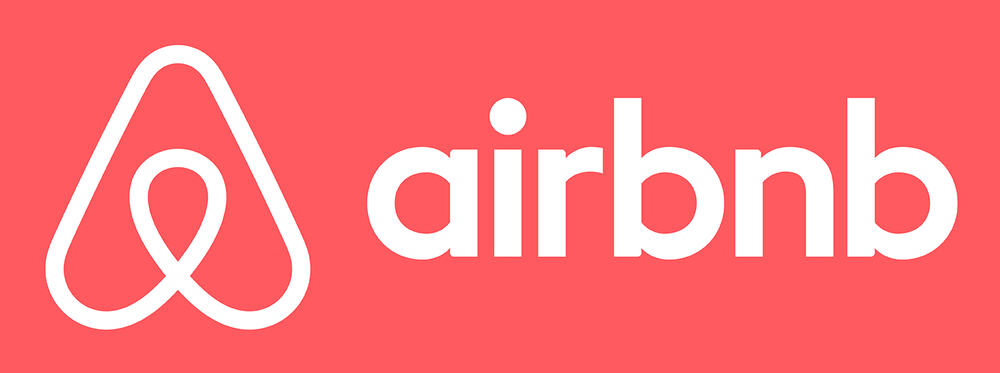 AirBnBLogo.png