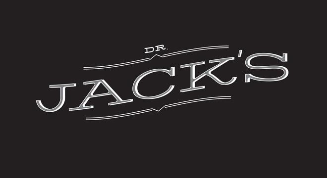 DrJacksLogo.jpg