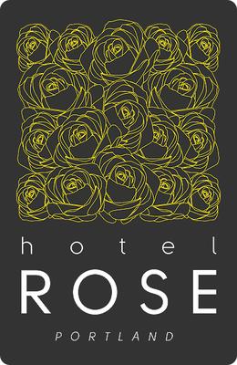 HotelRoseLogo.png
