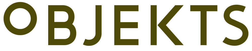 oBJEKTS_logo_JPEG.jpg