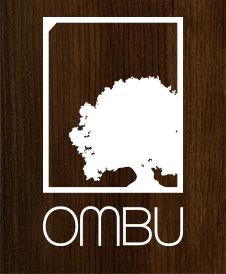OMBU_logo_wood.png