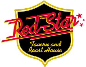 RedStarLogo.jpg