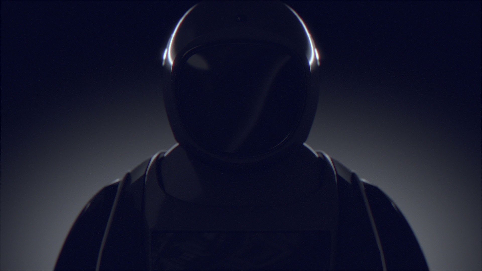 robotbutler_grab7.jpg