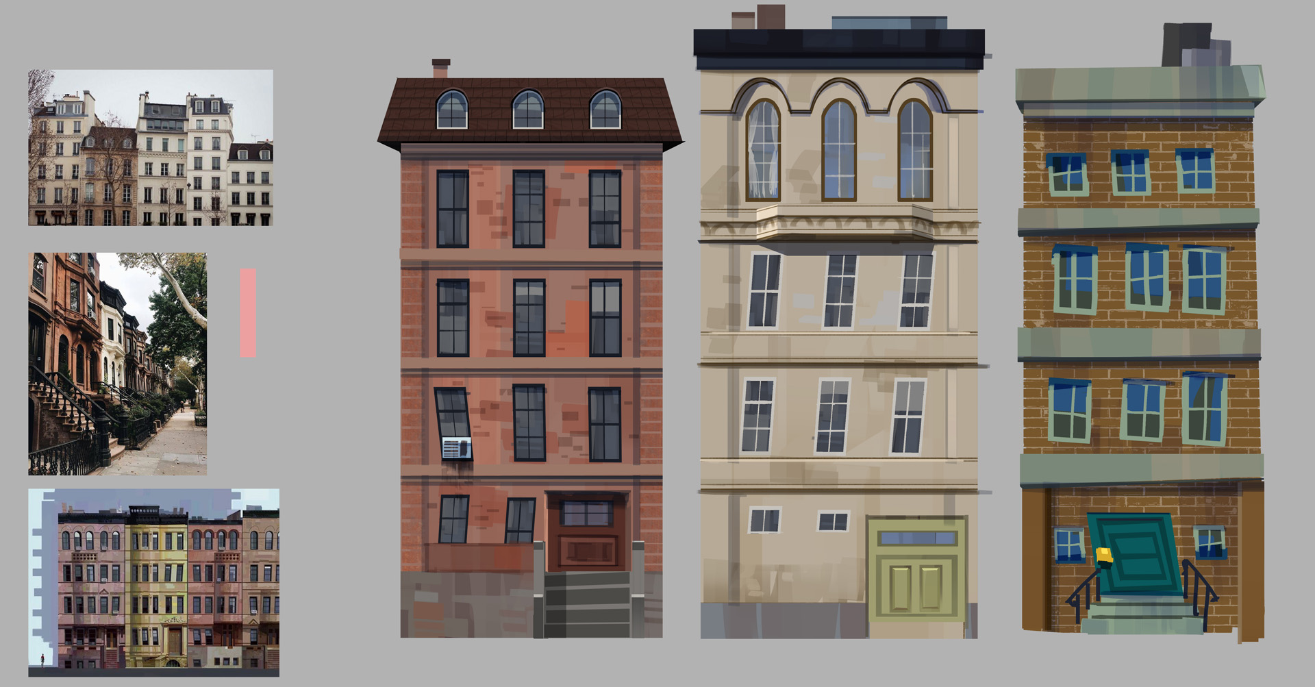 Brownstione buildings WIP.jpg