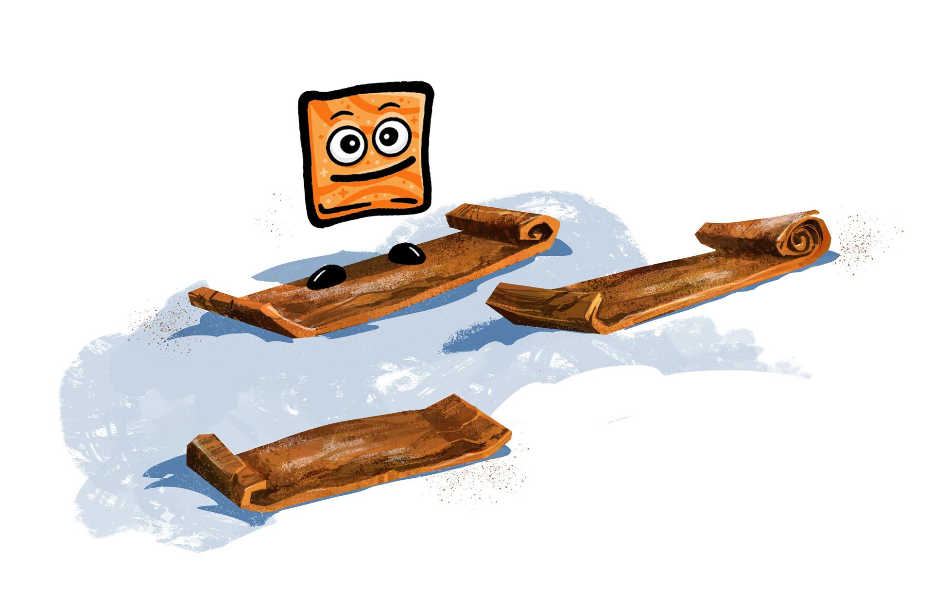 CTC_crunchride_design_snowboards_v2.jpg