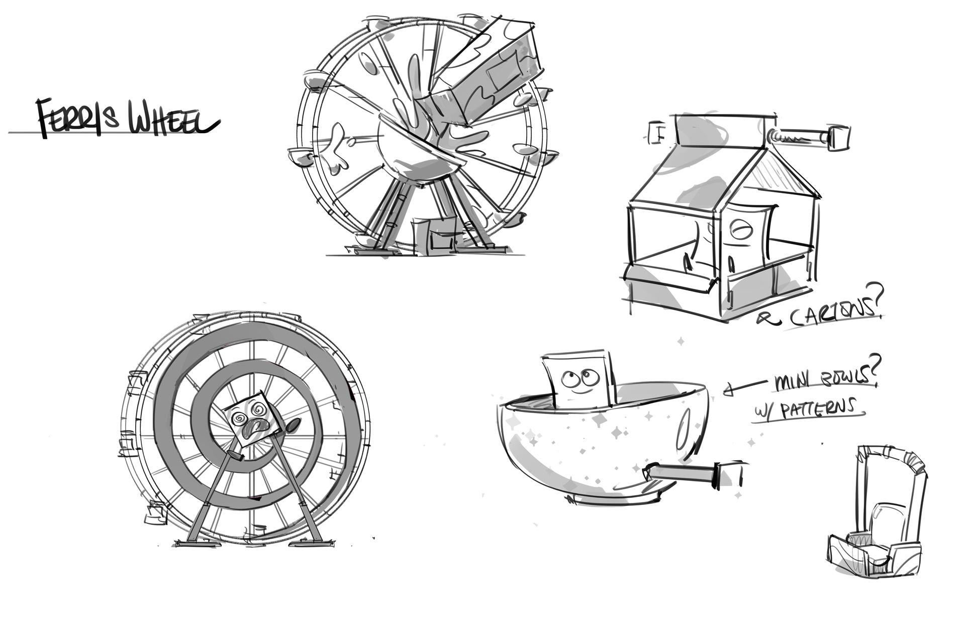 CTC_design_WIP_ferriswheel_v2.jpg