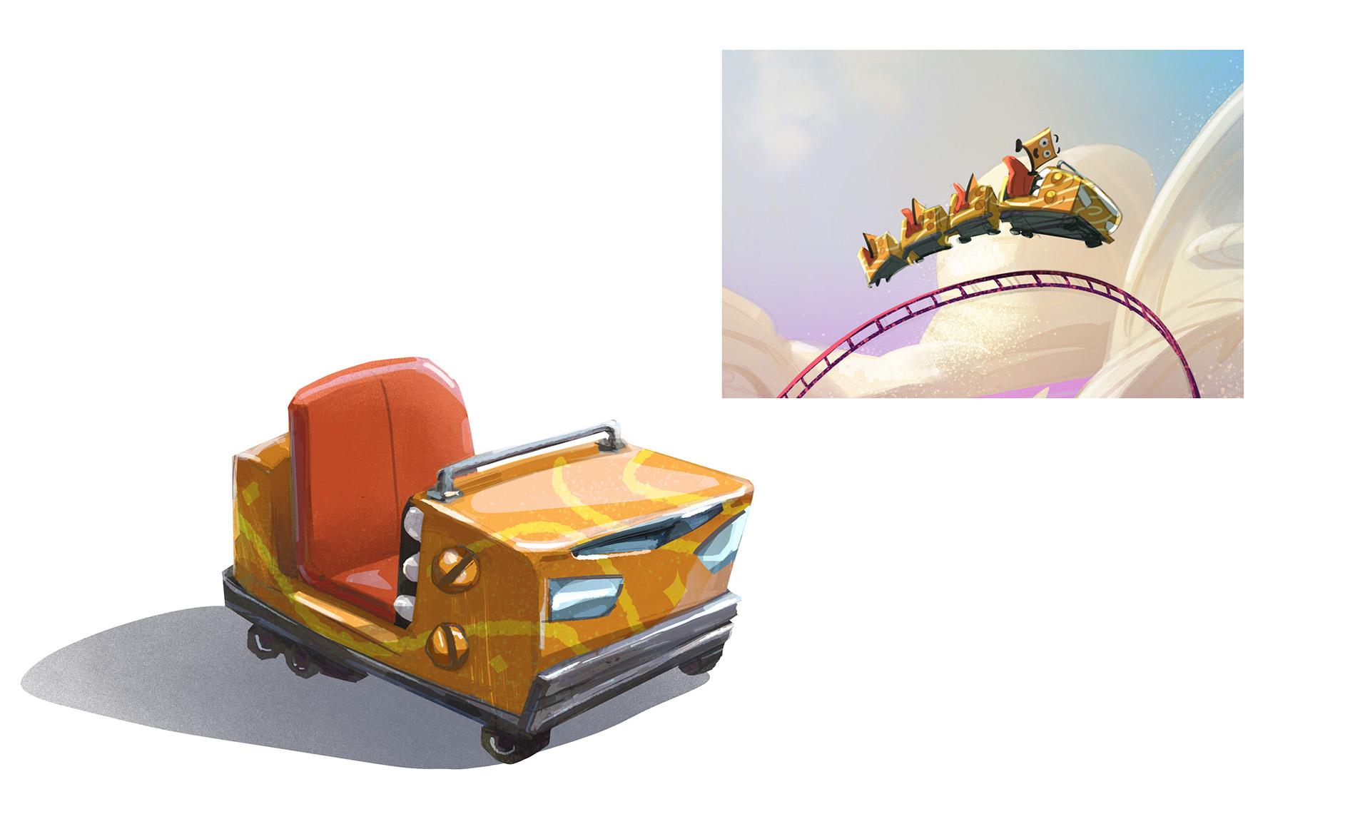 CTC_rollercoaster_final-cart-design.jpg