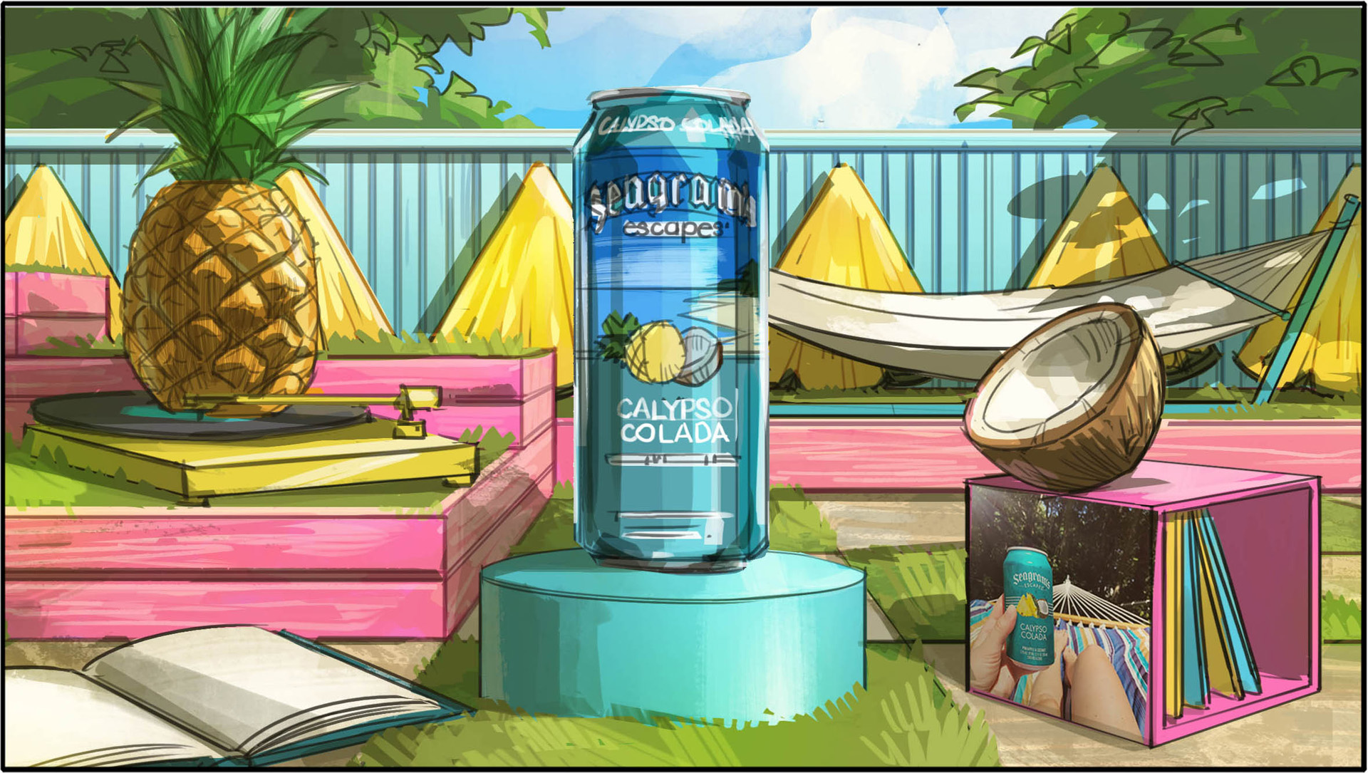 SEAGRAMS_KIC_BACKYARD_COLOR_01.jpg