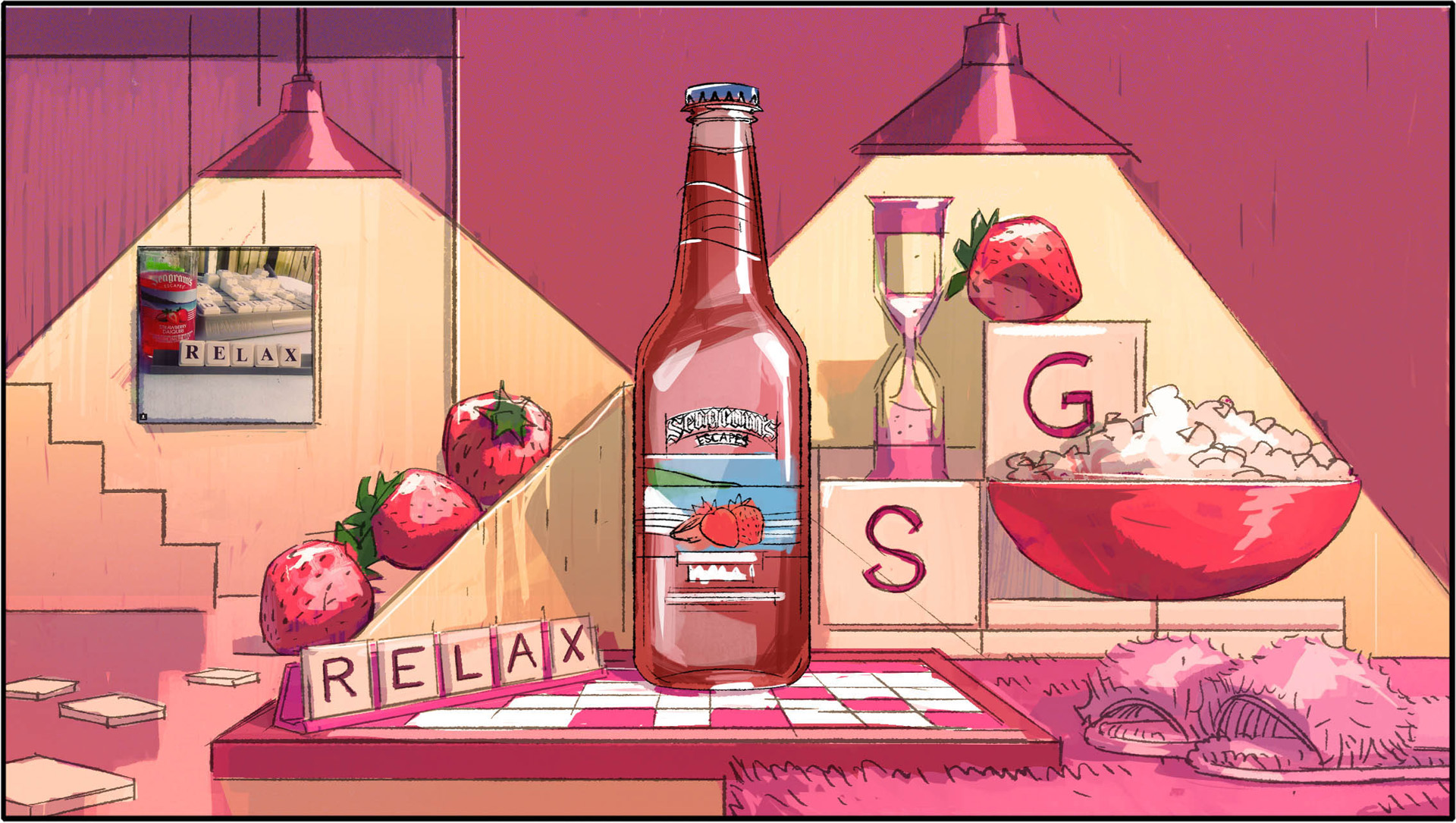 SEAGRAMS_KIC_GAMENIGHT_COLOR_02.jpg