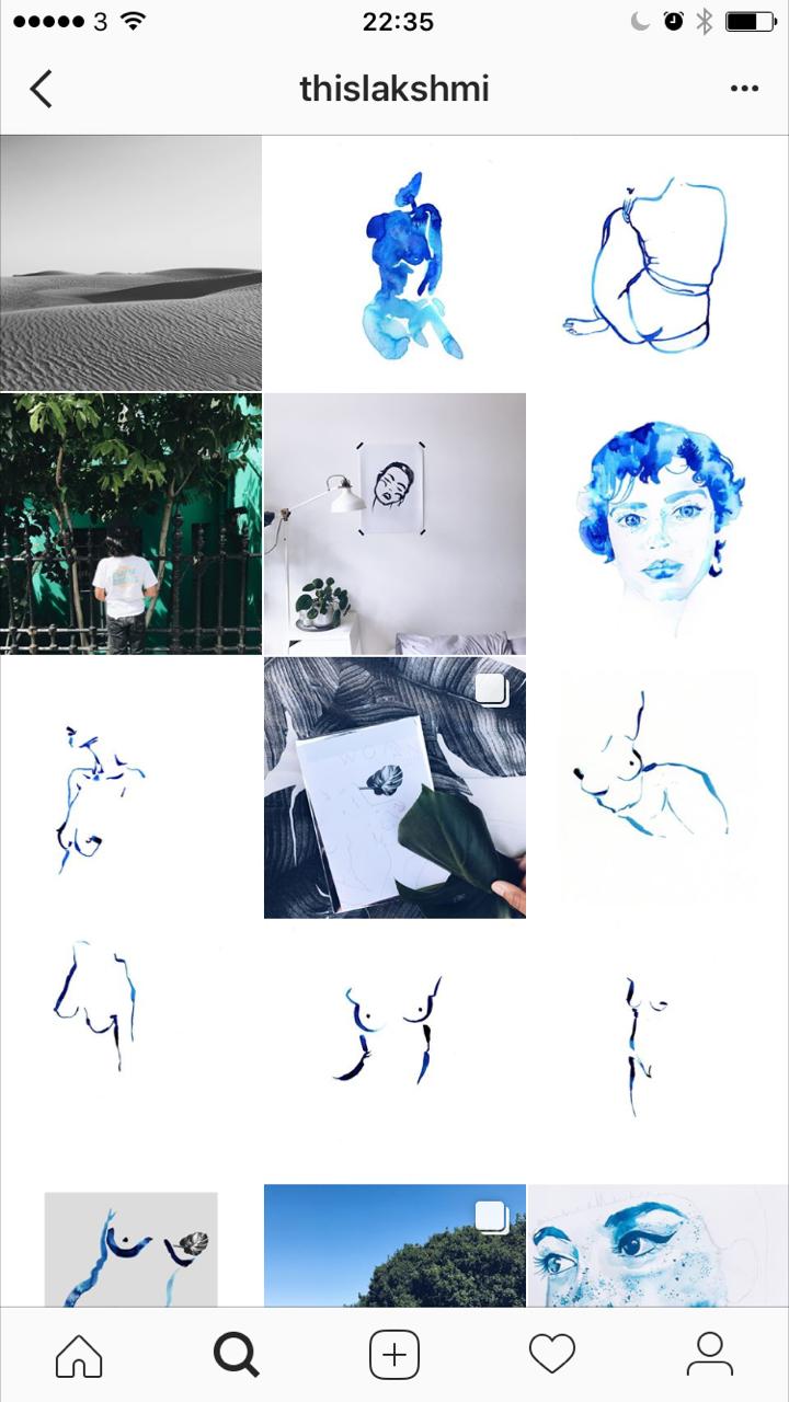 Laxmihussaininstagram01