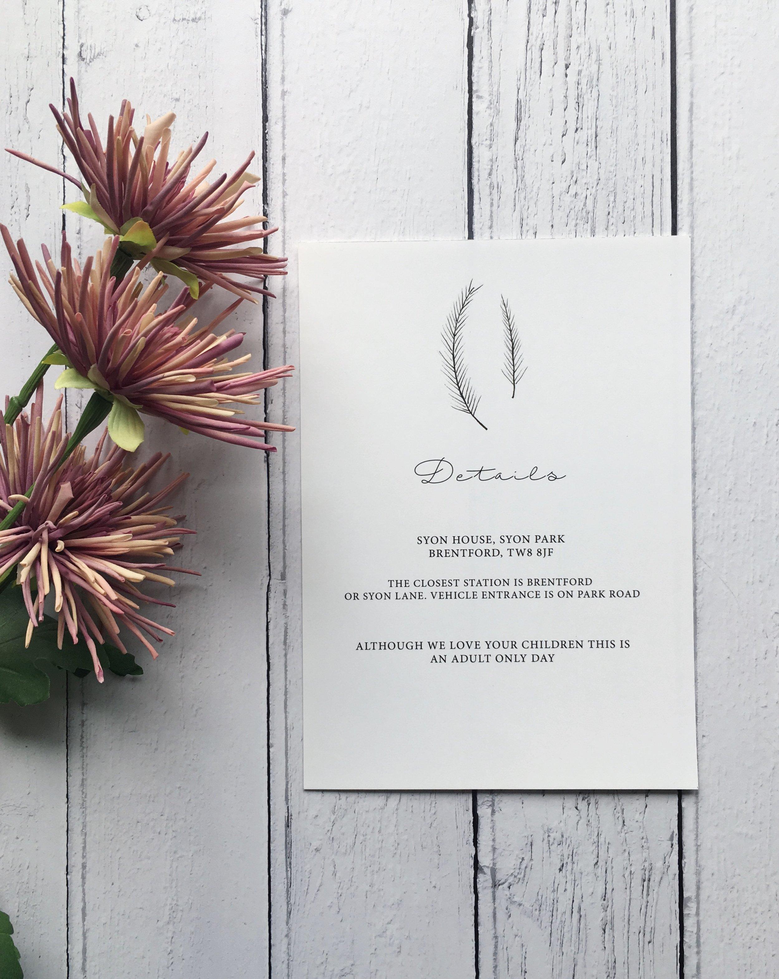 weddingstationeryillustrationautumn.JPG
