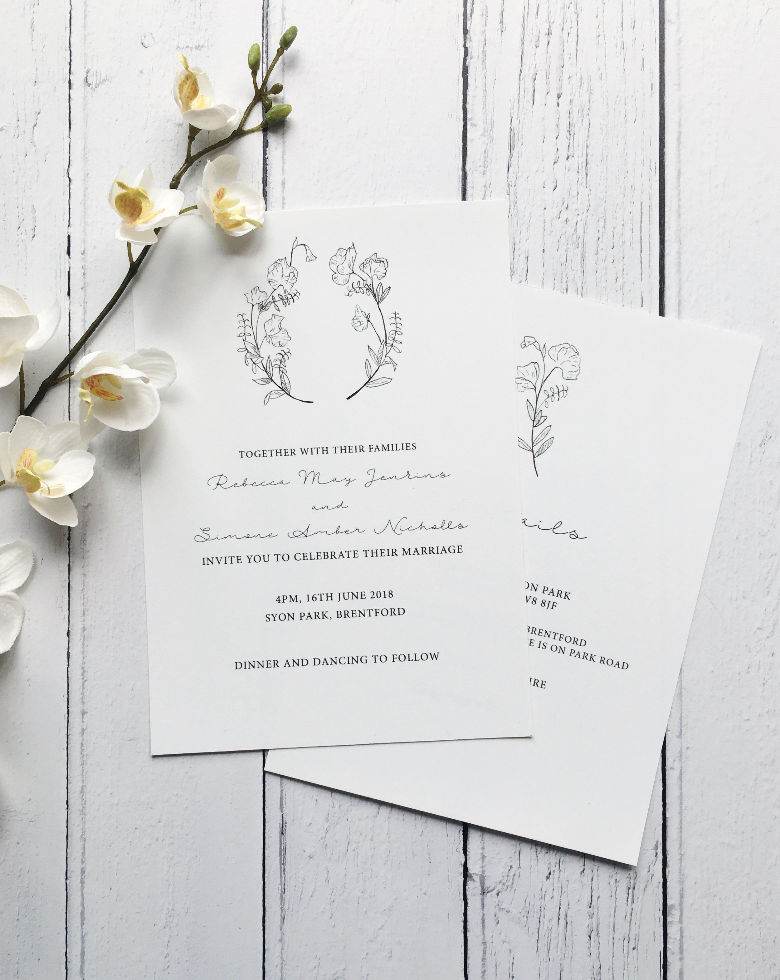 weddingstationeryillustratedsummer.JPG