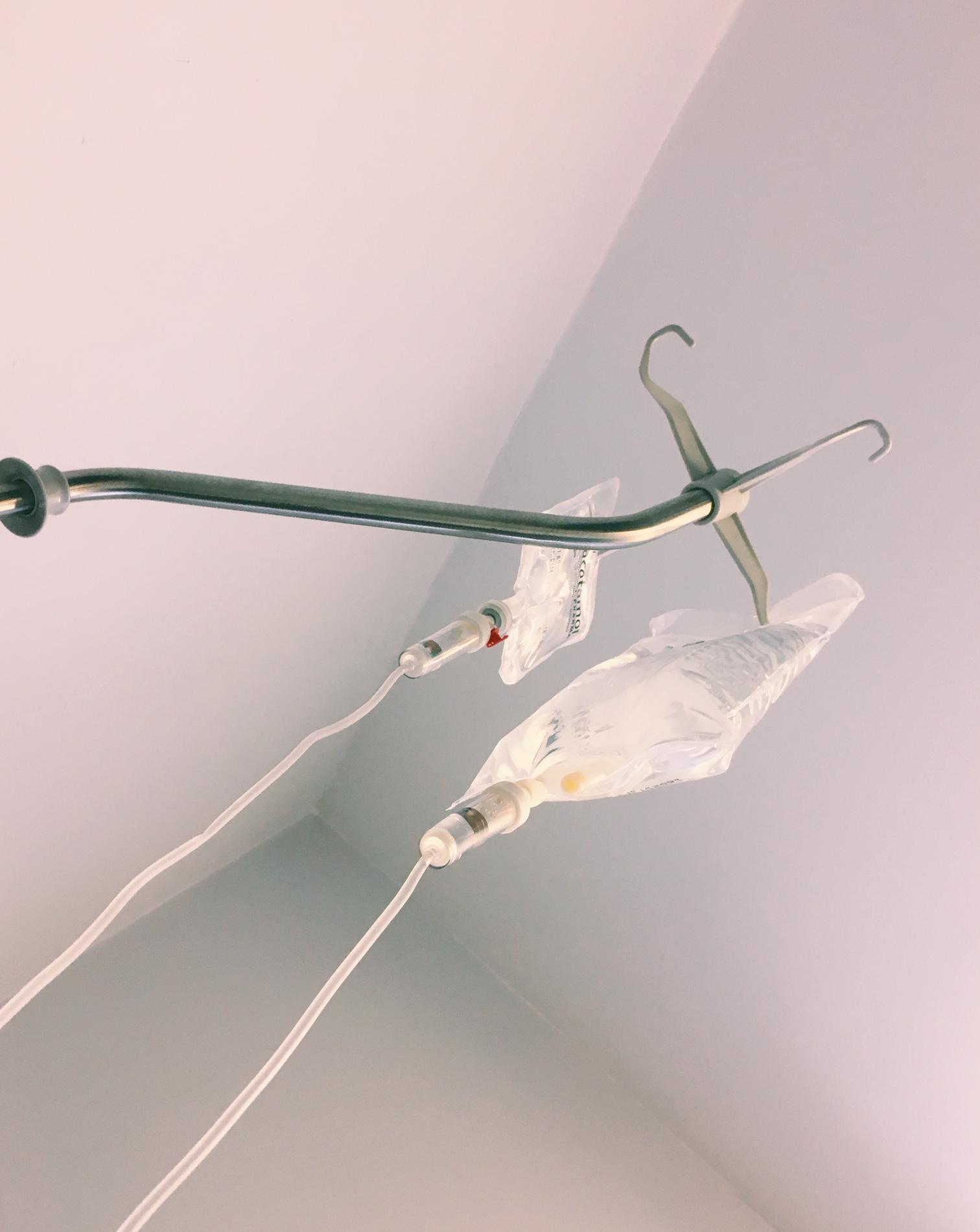 HospitalIV.jpeg