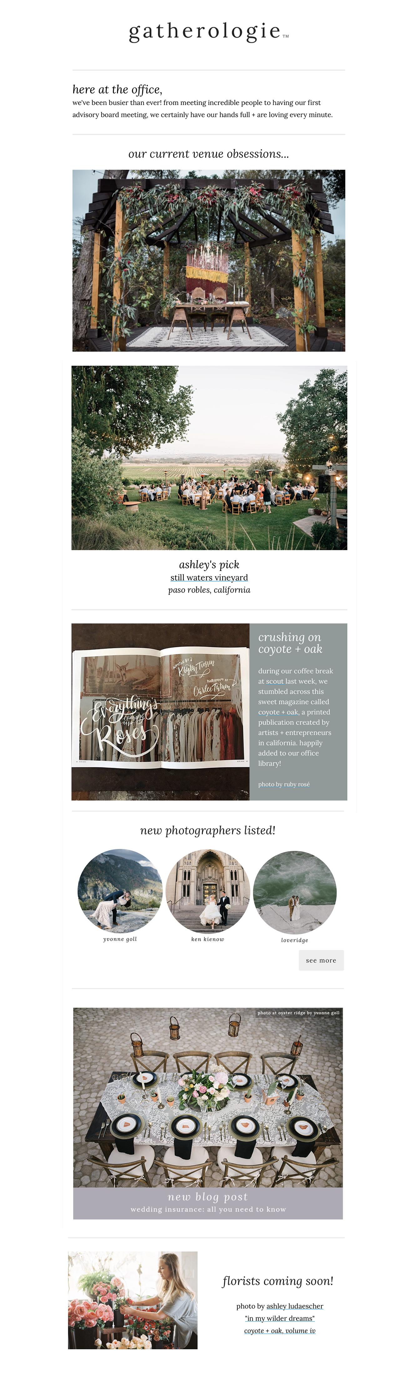 gatherologie newsletter 3.jpg